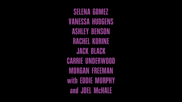 File:The Second Coming trailer screenshot (cast).png