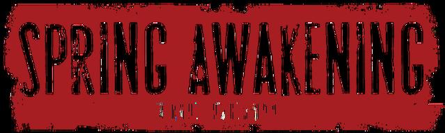 File:SA Demo Header.png
