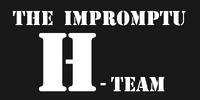 Impromptu H-Team