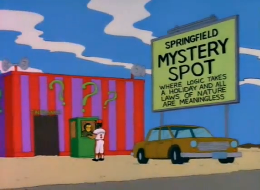 File:Springfield Mystery Spot.PNG