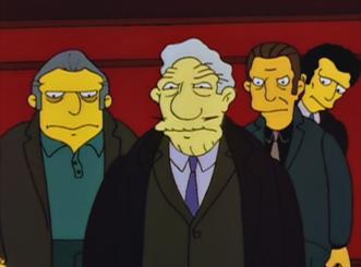 File:The Springfield Mafia.PNG