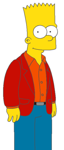 File:Bart, Age 16.PNG