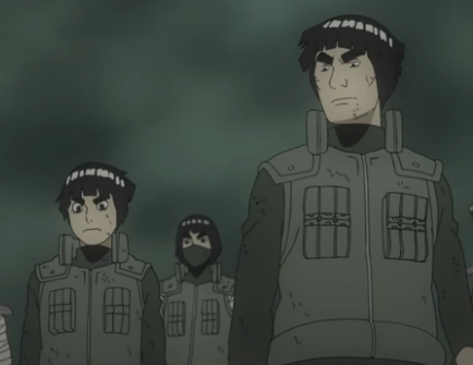 File:Pac Lee in Shippuden.png
