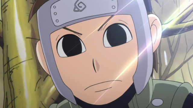 File:Yamato anime.png