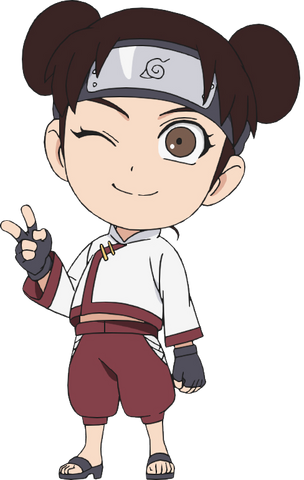 File:Tenten's full appearance.png