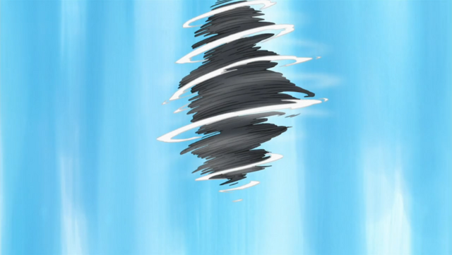 File:Omote Renge Anime.png