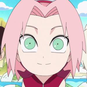 File:Sakura's portal image.png