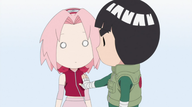 File:Lee gropes Sakura.png