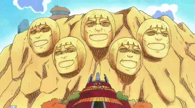 File:Guykage2.png