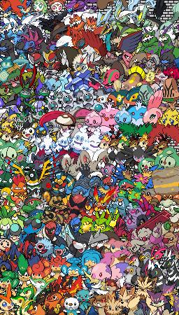 File:Pokemon gen 5.png