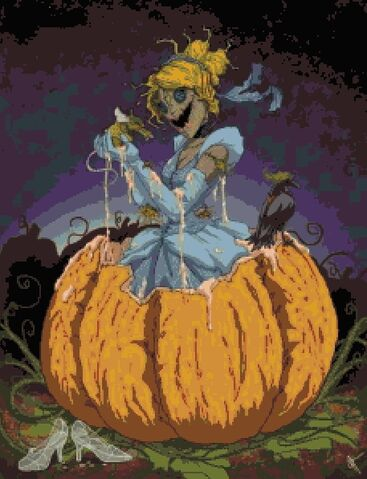 File:Cinderella horror.jpg
