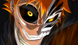 File:Hollow Ichigo 2.png