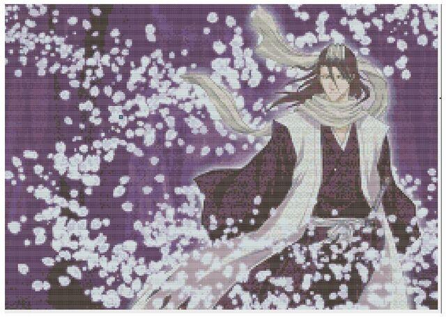 File:Bayakuya.jpg