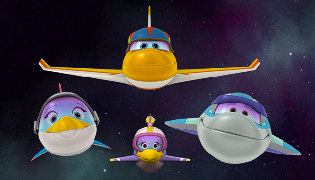File:.028 Space Racers & Zachary 28 24 28 24.png