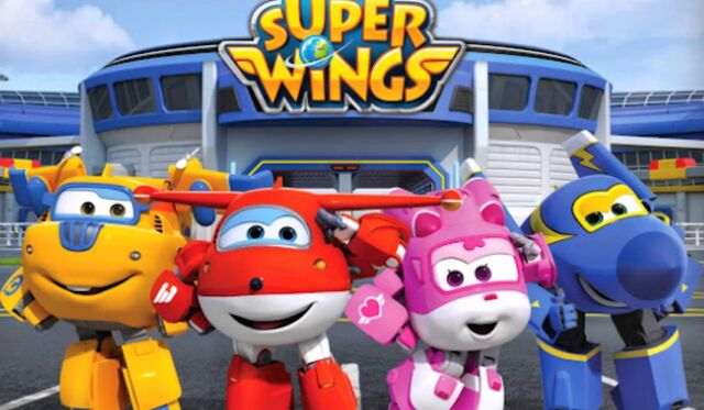 File:.028 Super Wings & Zachary 28 24 20 28.jpg