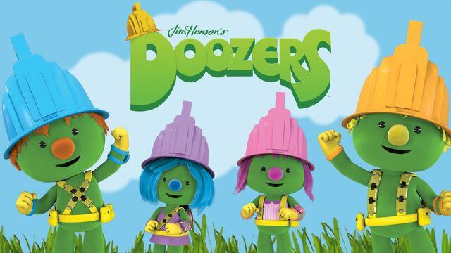 File:.028 Doozers & Zachary.jpg
