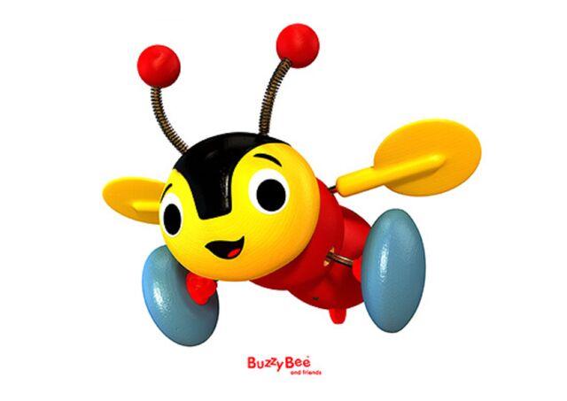 File:.028 Buzzy Bee & Zachary.jpg