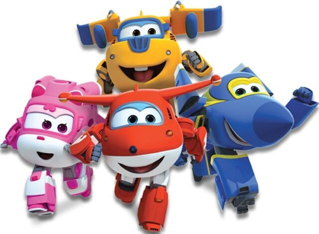 File:.028 Super Wings & Zachary 28 24 25 22 20 28 24 25.jpg
