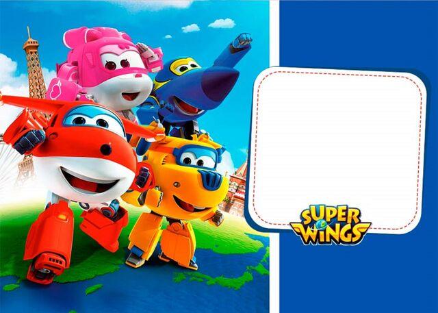 File:.028 Super Wings & Zachary 28 24 25 22 20 88 58.jpg
