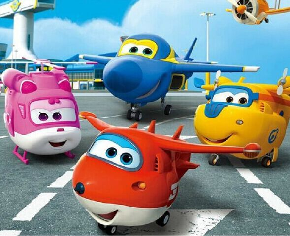 File:.028 Super Wings & Zachary 28 24 48 20.jpg