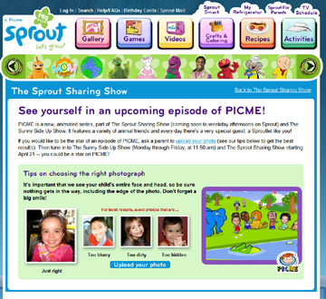 File:PBSSprout-SharingShow PICME 2008 sm.jpg