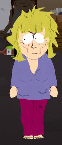 File:Female meth head.png