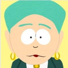 File:Mayor friend icon.jpg