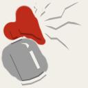 Ability icons horn