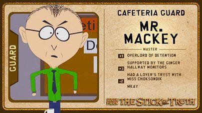 File:Mr mackey card.jpg