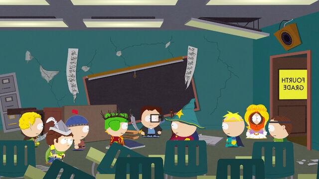 File:Classroom Clash.jpg