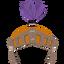 Ic cstm t2 knight helmet