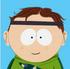 Scott malkinson friend icon
