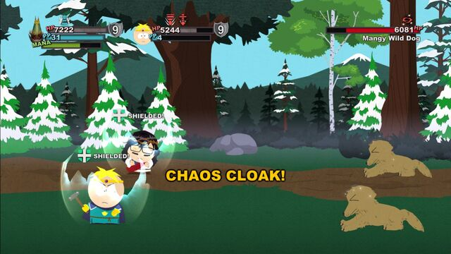 File:Butters professor chaos.jpg