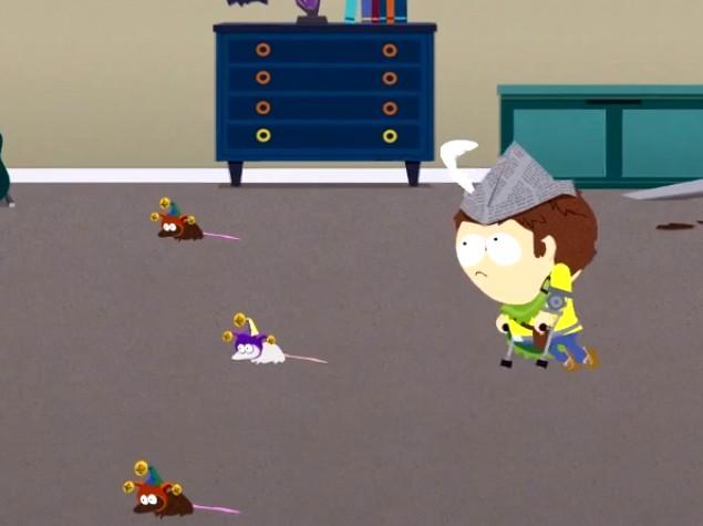 File:Jimmy boss battle.jpg
