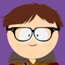 File:Leroy friend icon.png