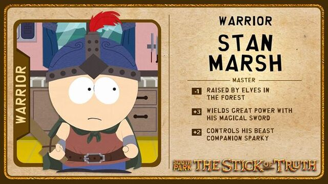 File:Stan Card.jpg