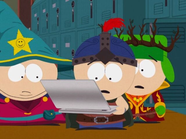 File:Stan Cartman Kyle clydes laptop.jpg