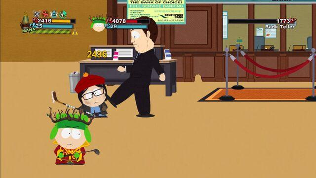 File:Bank teller attack.jpg