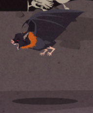 File:Fruitbat.png