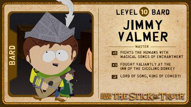 File:Jimmy Character Card.jpg
