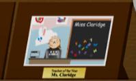 File:Claridge.png