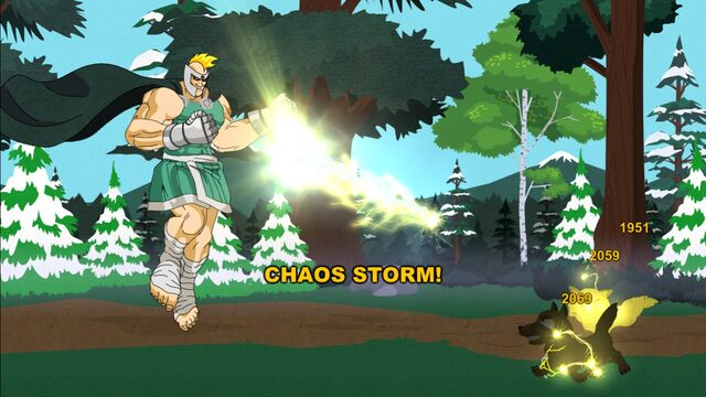 File:Butters chaos storm.jpg