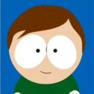File:Billy friend icon.jpg