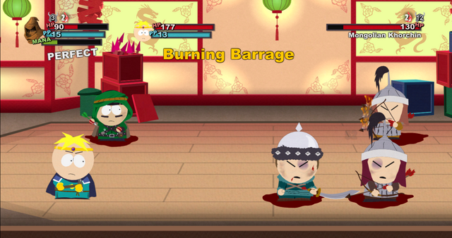 File:Burningbarrage.png
