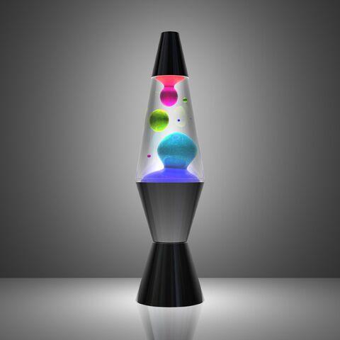 File:Lava-lamp-air-bubbles.jpg