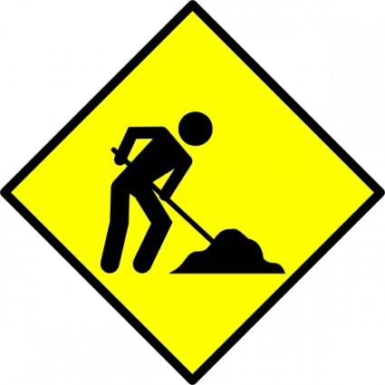 File:Under construction clip art 22790.jpg