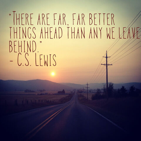 File:Tumblr-pictures-and-quotes-cs-lewis-quotes-wallpaper.jpg
