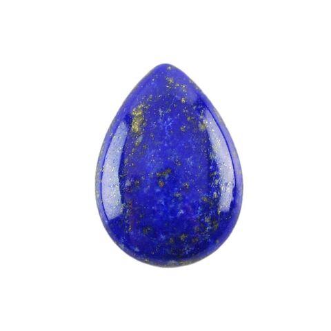 File:Lapis lazuli irl.jpg
