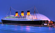 Queenmary02-b