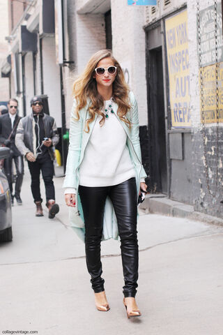 File:Fall Street Fashion 2013 for Girls (3).jpg